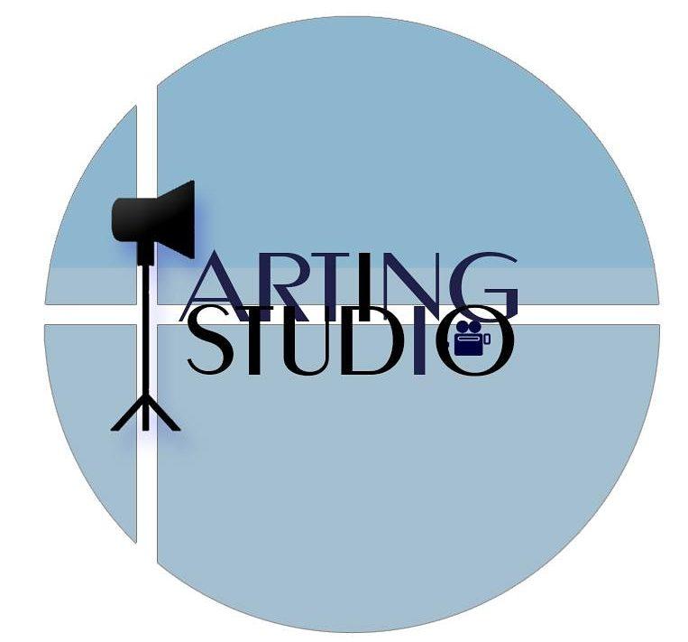 ARTING   STUDIO
